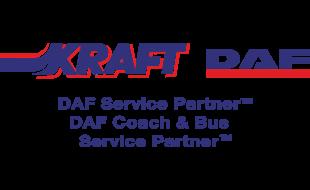Auto Kraft GmbH