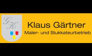 Gärtner Klaus