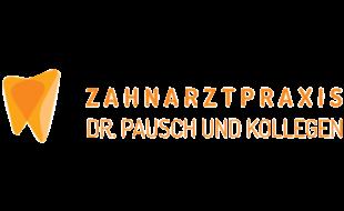 Bild zu Pausch Andreas Dr.med.dent. in Weiden in der Oberpfalz