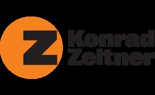 Bild zu Zeitner Konrad Bau GmbH in Bruck Stadt Erlangen
