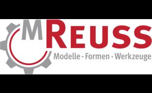 Modell- und Formenbau M.Reuss GmbH