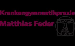 Krankengymnastikpraxis Feder Matthias
