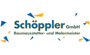 Bild zu Schöppler GmbH in Nürnberg