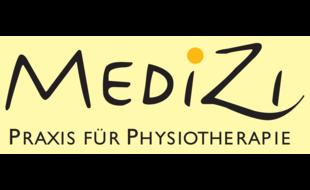 Bild zu MEDIZI Zichner Michael in Leichendorf Stadt Zirndorf