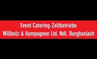 Zeltbetriebe Willholz & Kompagnon Limited