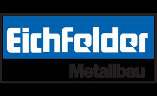 Eichfelder GmbH, Metallbau