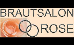 Brautsalon Rose