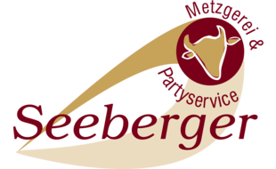 Partyservice Seeberger
