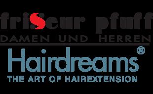 Bild zu Friseur Pfuff - Hairdreams in Heidenheim in Mittelfranken