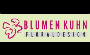 Bild zu Blumen Kuhn Floraldesign GmbH in Nürnberg