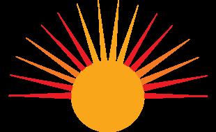 Logo von Amann-Kirchberger Petra