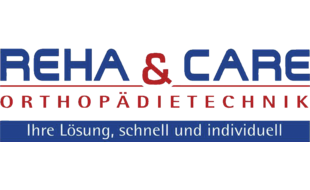 Case-Management Reha & Care GmbH