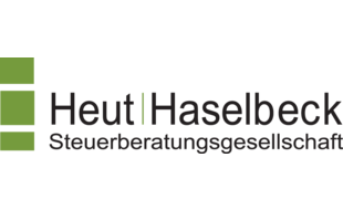 Eichenseer, Heut, Haselbeck