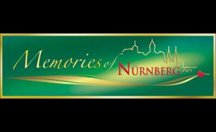 Bild zu memories of nürnberg in Nürnberg