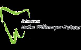 Bild zu Willimayer-Zahner Heike in Regensburg