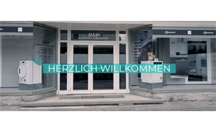 Aeg Kühlschrank Kundendienst : ▷ m m hausgeräte kundendienst ✓ in siegelsdorf gemeinde