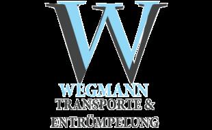 Bild zu Wegmann Transporte & Entrümpelung in Würzburg