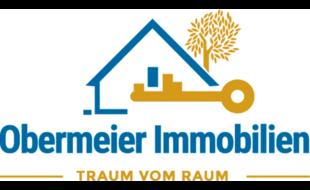 Bild zu Obermeier Jonas Immobilien in Regensburg