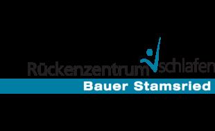 Betten Rückenzentrum Bauer