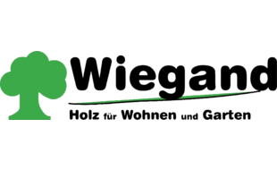 Holz Wiegand GmbH