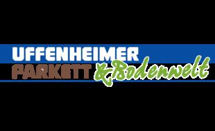 Logo von Uffenheimer Parkett