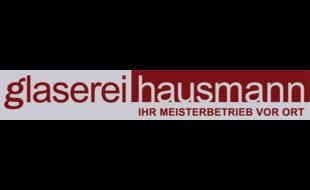 Bild zu Glaserei Hausmann in Nürnberg