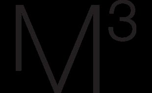 Logo von MAXX raumelemente