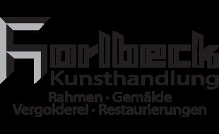 Logo von Horlbeck Kunsthandlung