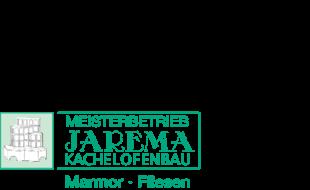 Jarema Kachelofenbau