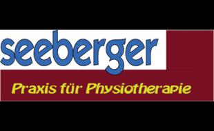 Bild zu Seeberger Physiotherapie in Strullendorf