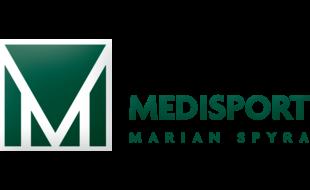 Medisport Physiotherapie
