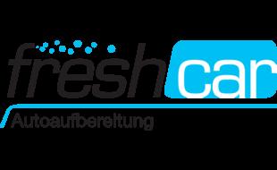 freshcar Autoaufbereitung Inh. Willi Böhm