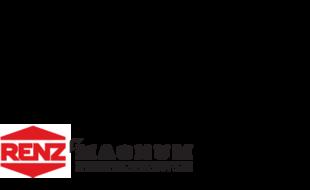 Magnum GmbH