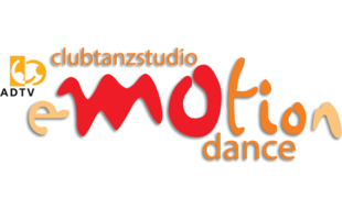 Tanzschule eMOtion dance Monika Barfusz