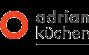 Adrian Küchen GmbH