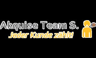 Logo von Akquise Team S.