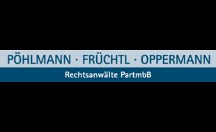 Bild zu Pöhlmann, Früchtl, Oppermann PartmbB in Nürnberg