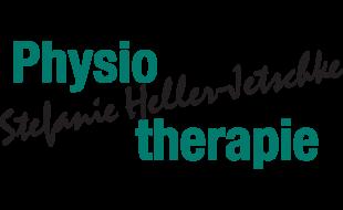 Physiotherapie Heller-Jetschke Stefanie