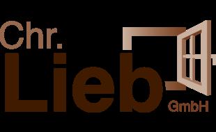 Bild zu Lieb Chr. GmbH in Lichtenfels in Bayern