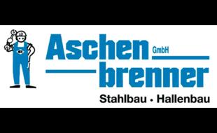 Bild zu Aschenbrenner GmbH in Bad Kötzting