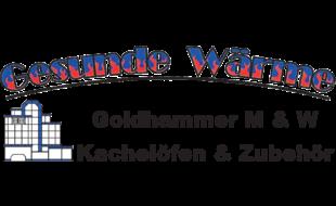 Goldhammer M & W