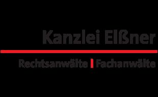 Bild zu Elßner Rechtsanwälte in Bayreuth