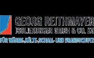 Reithmayer Isolierungen GmbH