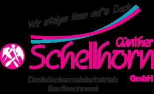 Bild zu Schellhorn Günther GmbH in Nürnberg