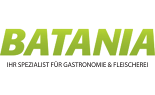 Batania Direct GmbH