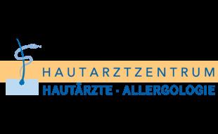 Gemeinschaftspraxis Kühn Dr./Heipmann-Rieger Dr.