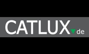 Catlux Online-Nachhilfe