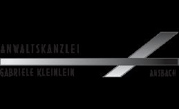 Kleinlein