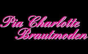 Pia Charlotte Brautmoden