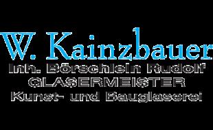 Kainzbauer